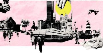 Stedsans-samskabelse-gennem-omverdensinddragelse-pdf-753x1024
