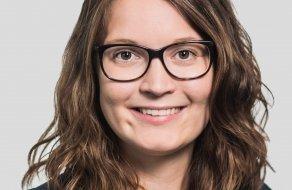 Nanna Møller Mortensen