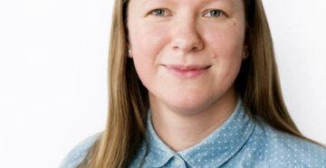 Anette Gravgaard