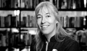 Annika Agger, Lektor i offentlig forvaltning